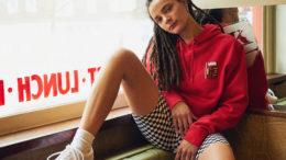 sasha-lane-vans-urban-outfitters-campaign-4