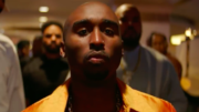 tupac, all eyez on me, trailer