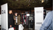 UK Designer Expo