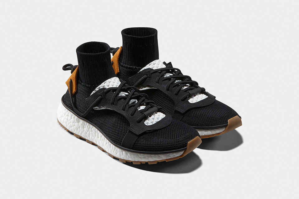 adidas-originals-alexander-wang-drop-2-25