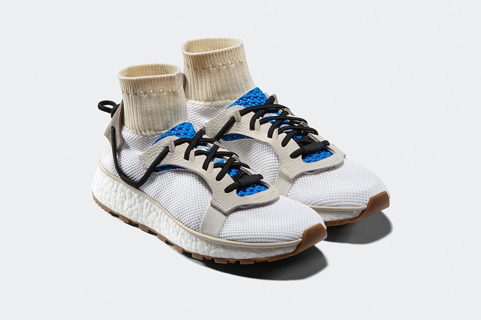 adidas-originals-alexander-wang-drop-2-26