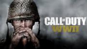 article_post_width_cod-ww2