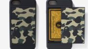 bape iphone