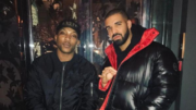 drake-and-ashley-walters-1486461197-list-handheld-0