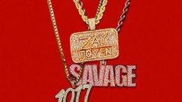 Zaytoven, 21 Savage, gucci mane