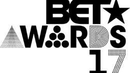 2917324_BETA17_Logo