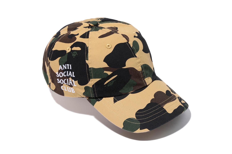 anti-social-social-club-bape-collection-17