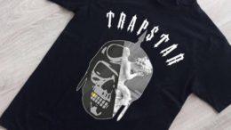 Trapstar London