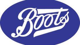 boots_logo_28127
