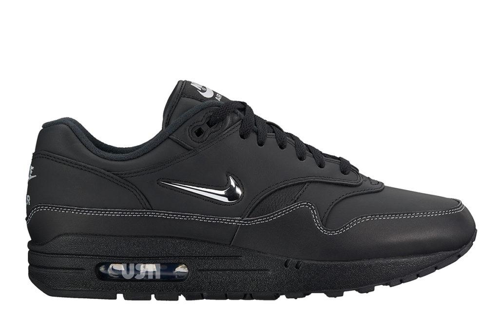 Nike-Air-Max-1-Jewel-1-1024x683
