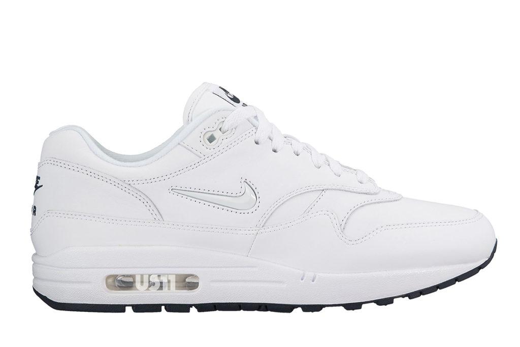 Nike-Air-Max-1-Jewel-1024x683