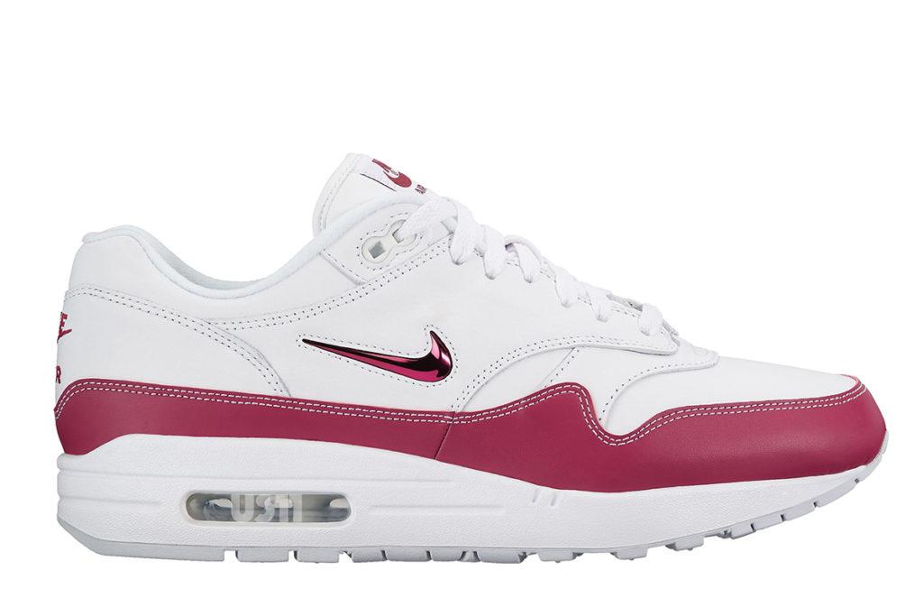 Nike-Air-Max-1-Jewel-3-1024x683