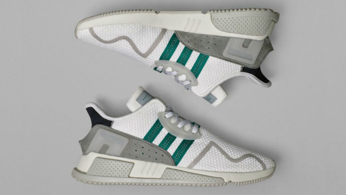 newest e01b5 6c736 Adidas Announce New Regional Colourways For EQT Cushion ADV