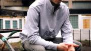 Aro Clothing