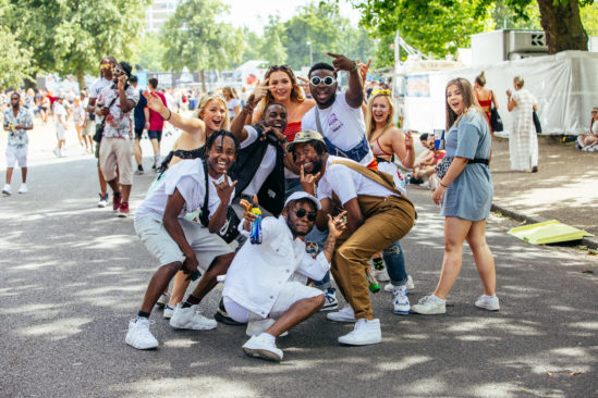 wireless_festival_201715_website_image_2x_kusg_standard