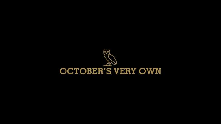 OVO Teases New Jackets - Trapped Magazine