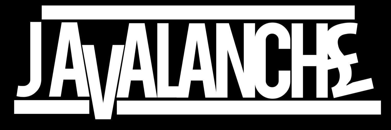 J Avalanche