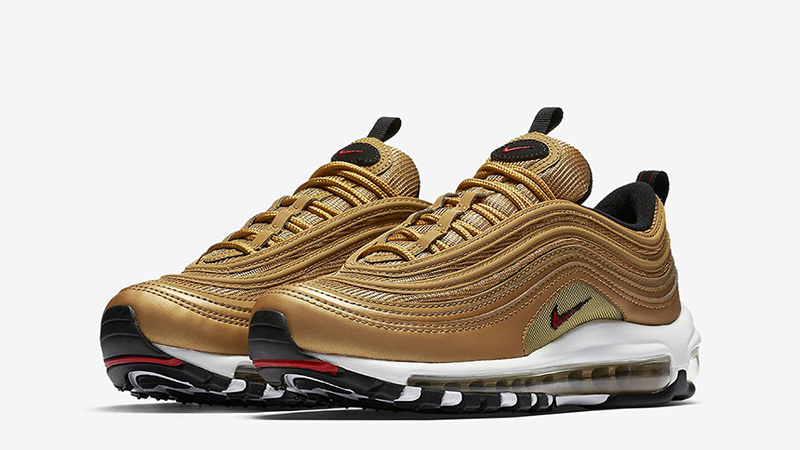 Nike-Air-Max-97-Metallic-Gold-03