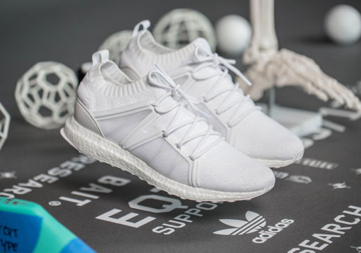 bait-adidas-eqt-support-ultra-release-date