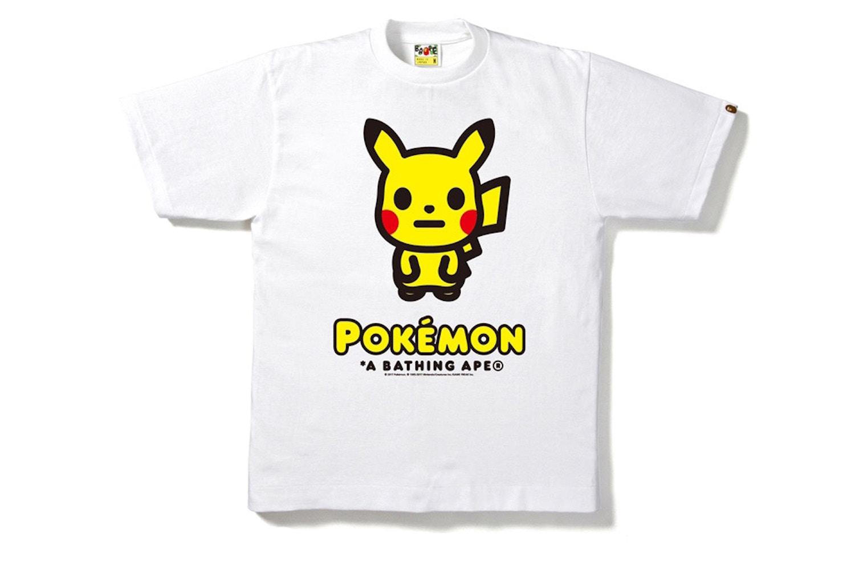 bape-x-pokemon-capsule-01