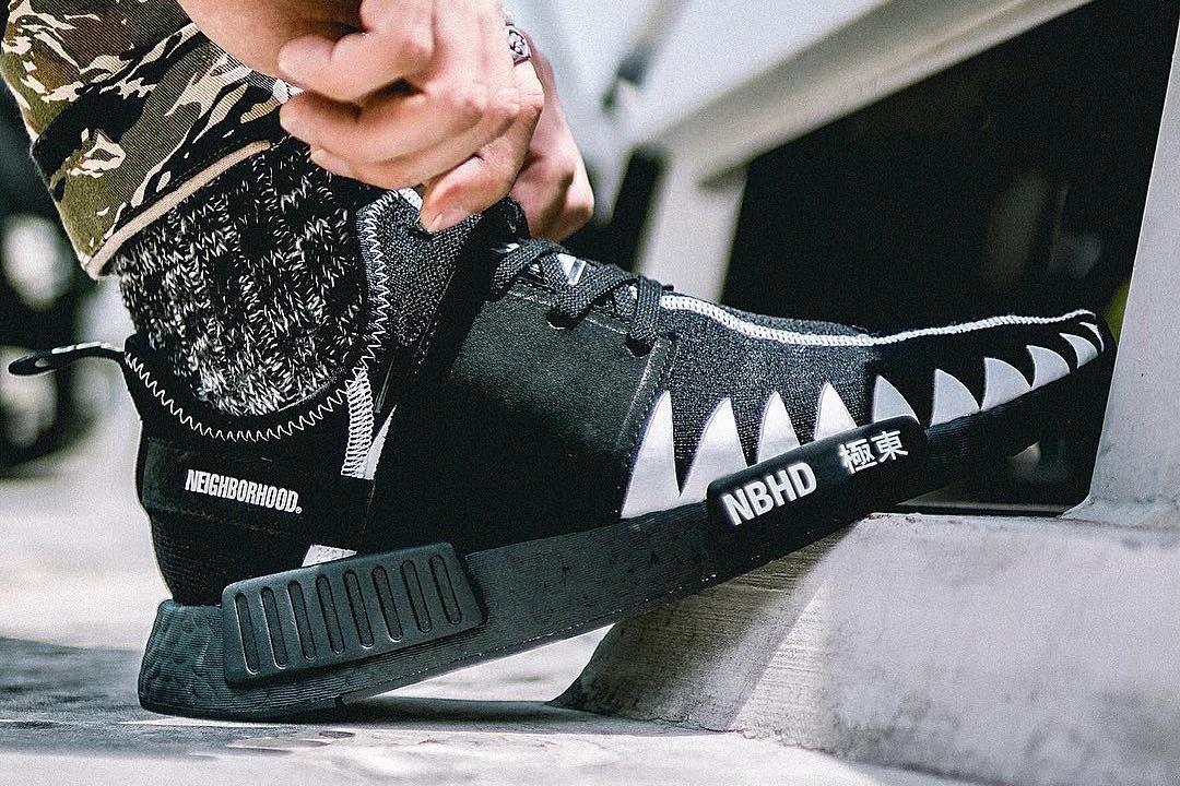 http-hypebeast.comimage201708neighborhood-adidas-originals-nmd-r1-on-feet-1