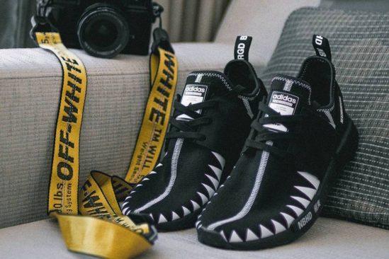 http-hypebeast.comimage201708neighborhood-adidas-originals-nmd-r1-on-feet-3