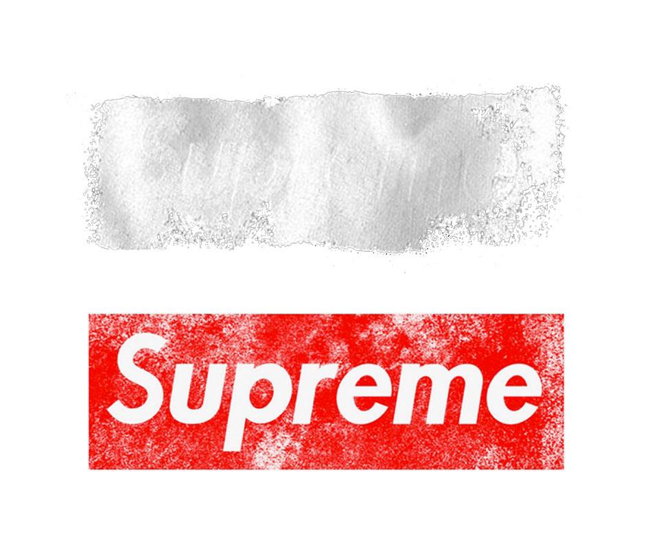 brooklyn Supreme