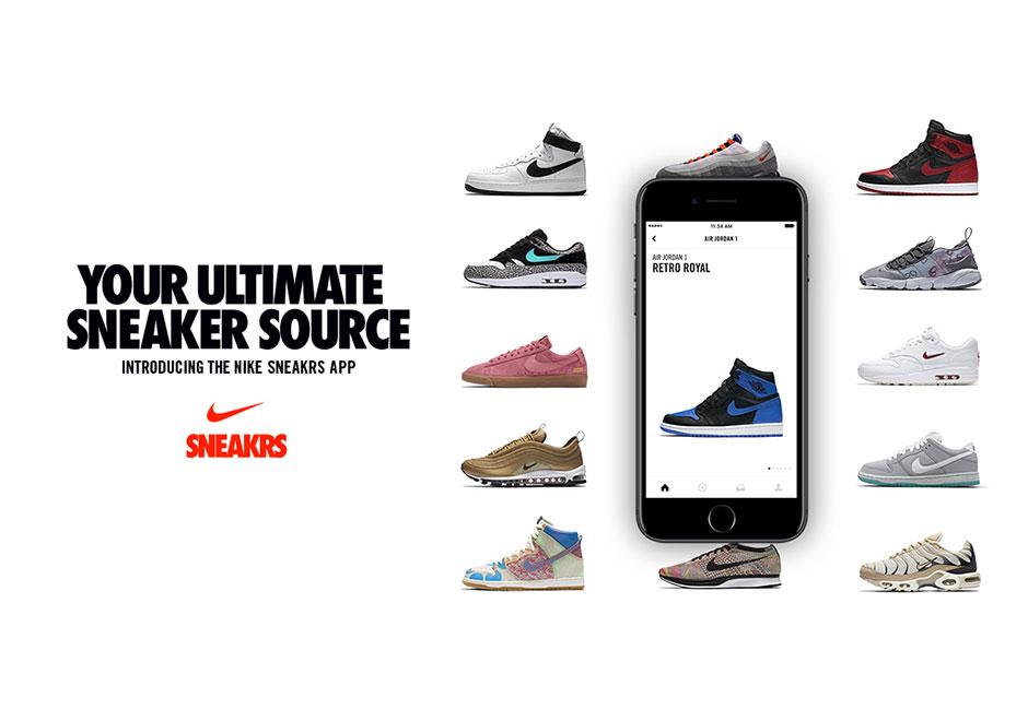 nike-sneakers-app-launching-in-europe-01