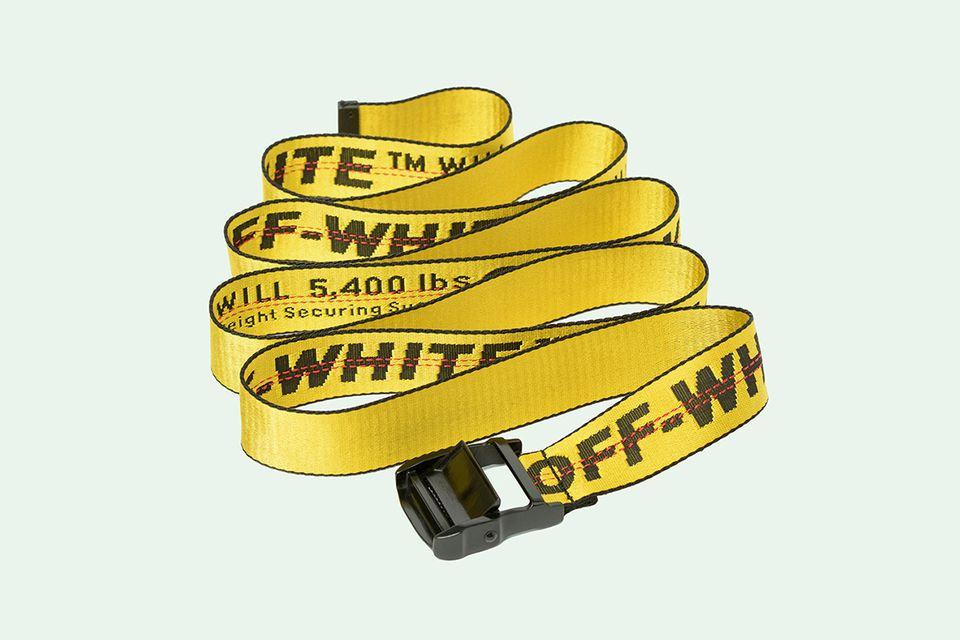 off-white-0-960x640