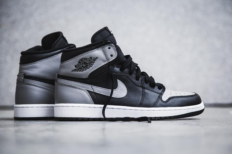 wholesale dealer 2f234 73730 One Of The Most Underrated Jordan 1s is Re-Releasing ...
