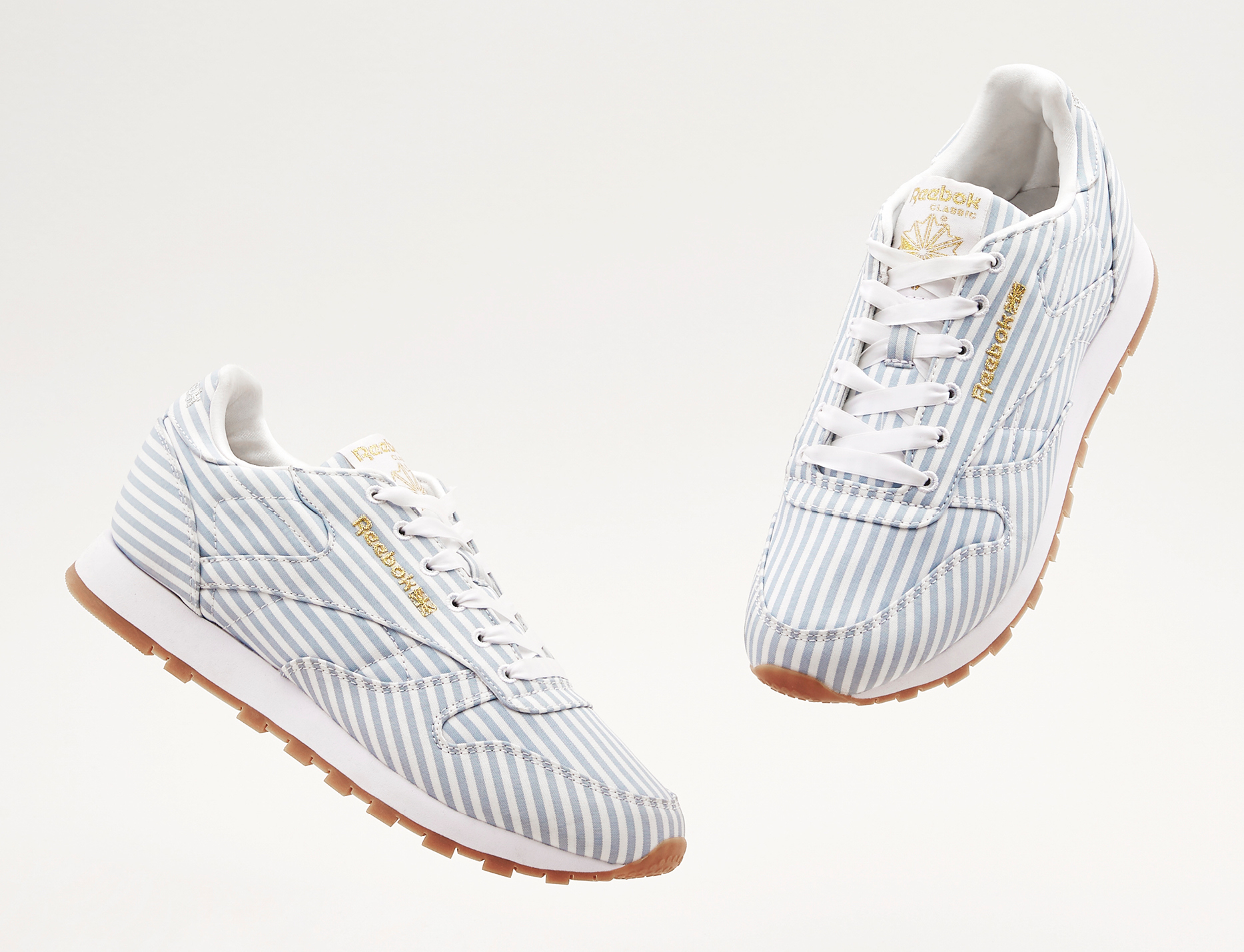 8a3b2fd191d ASOS White x Reebok Classic Collection - Trapped Magazine