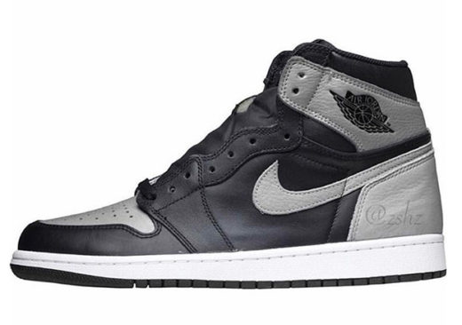 jordan-1-retro-high-og-black-medium-grey-555088-13