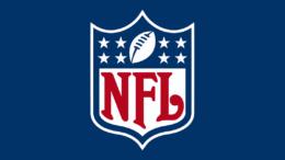 NFL Kickoff