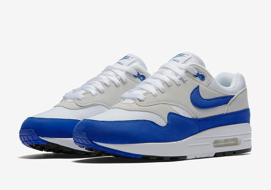air max 1 royal blue