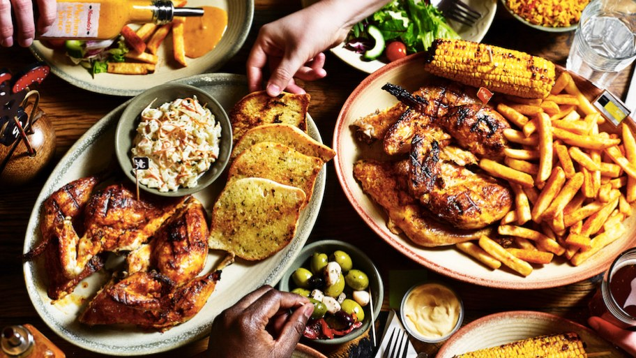 African Food Store Online