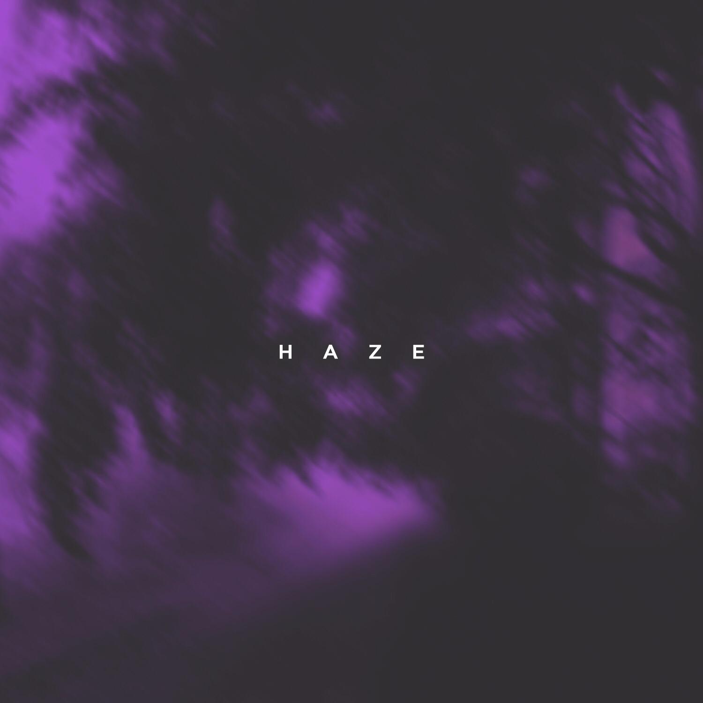 haze fabian secon