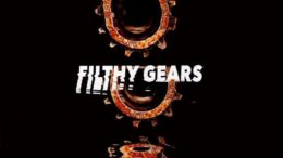 running filthy gears
