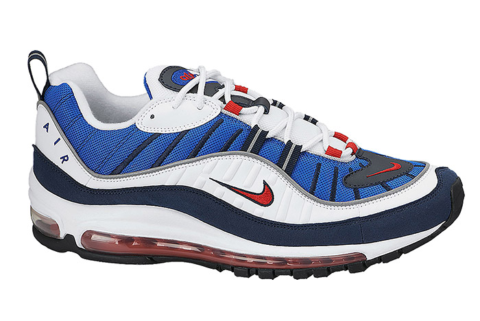 Images Of Nike Shoes Air Max