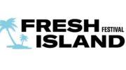Fresh Island 2018
