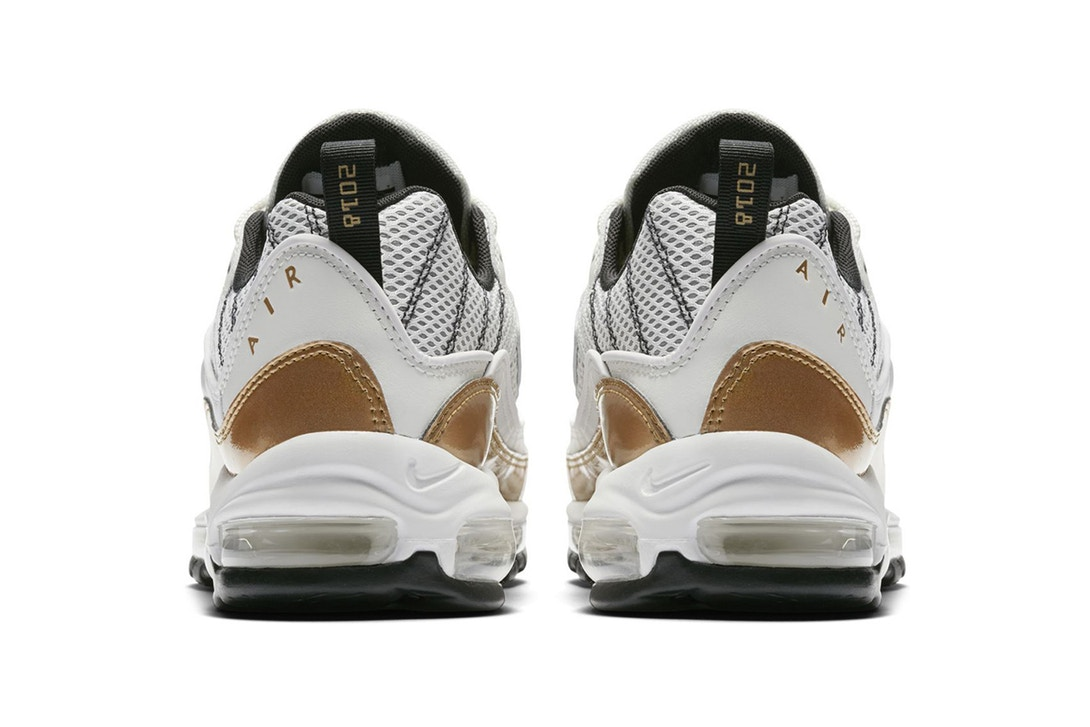 nike-air-max-98-uk-white-gold-04 - Trapped Magazine b8b495c81