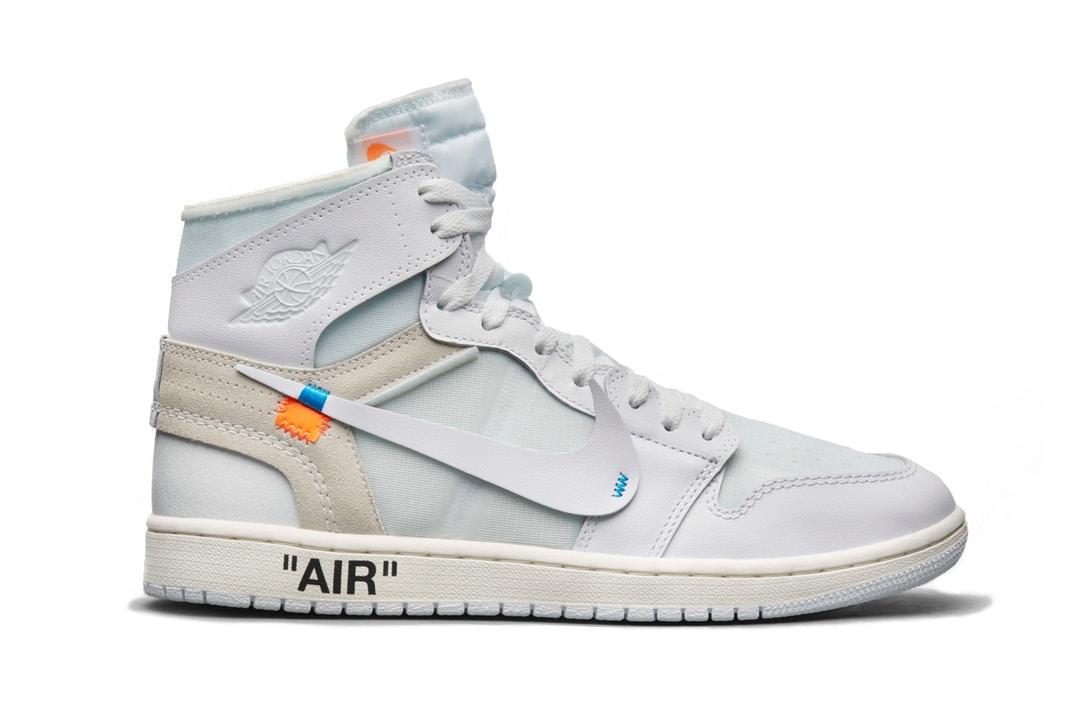 Air Jordan 11 Todos aman