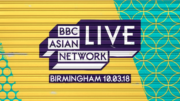 BBC ASIAN NETWORK LIVE