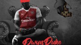 dwyn duke