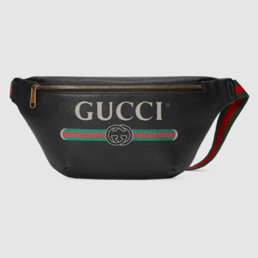 bc5bb702451dc4 ... not only keep your stuff safe but will keep you looking Lit as well. Fanny  Packs