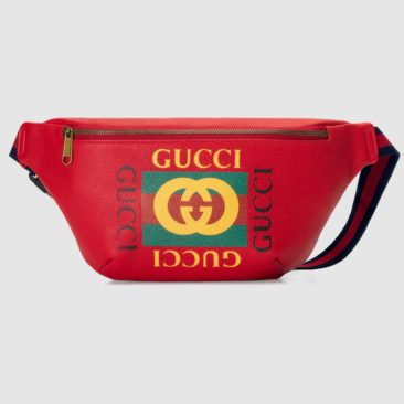 18059fc7581b24 We have put together 5 high-end Fanny Packs that will not only keep your  stuff safe but will keep you looking Lit as well.