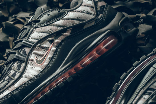 39bb20c03efa Another Camo Air Max Is On The Way - Trapped Magazine
