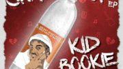 Kid Bookie