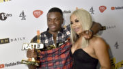 GRM Daily Rated Awards
