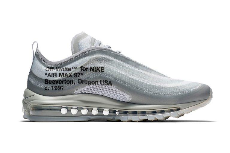 air max 97 x off