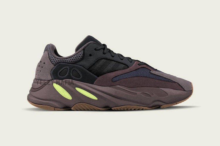 d6e86dc372192 The Mauve Yeezy 700 Has A Potential Release Date - Trapped Magazine